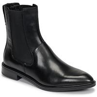 Chaussures Femme Boots Vagabond Shoemakers FRANCES Noir