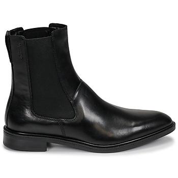 Boots Vagabond FRANCES