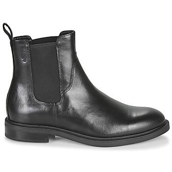 Boots Vagabond Shoemakers AMINA - Vagabond Shoemakers - Modalova
