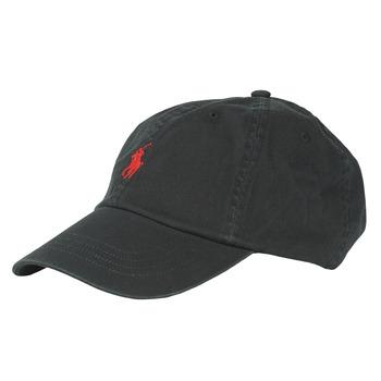 Casquette Polo Ralph Lauren COTTON CHINO SPORT CAP