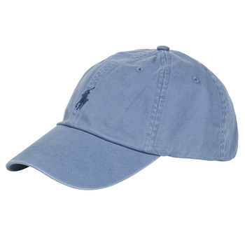 Casquette Polo Ralph Lauren COTTON CHINO SPORT CAP