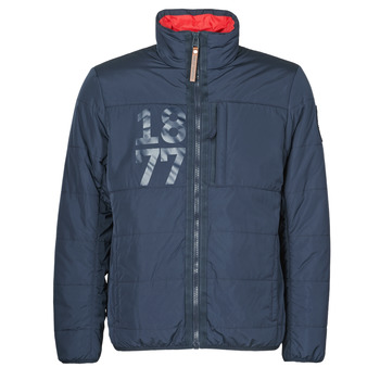 Vêtements Homme Blousons Helly Hansen 1878 LIGHT JACKET Bleu
