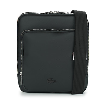 Sacoche Lacoste MEN'S CLASSIC CROSSOVER BAG