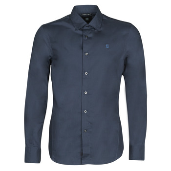 Chemise DRESSED SUPER SLIM SHIRT LS - G-Star Raw - Modalova