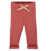 Vêtements Fille Leggings Absorba 9R24002-35-B Rose