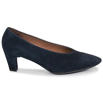 Chaussures escarpins Wonders I8401-ANTE-NOCHE