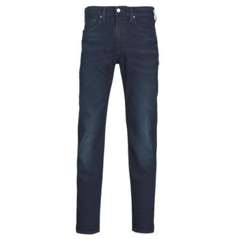 Vêtements Homme Jeans droit Levi's 502 REGULAR TAPER Blue ridge adv