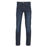 Vêtements Homme Jeans slim Levi's 511 SLIM FIT Blue ridge adv