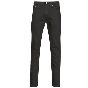 Vêtements Homme Jeans slim Levi's 512 SLIM TAPER Noir