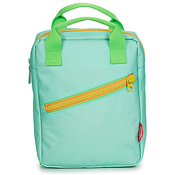 Sacs Enfant Sacs à dos Engel BACKPACK SMALL Bleu