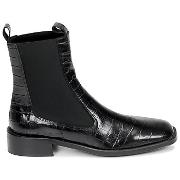 Boots Jonak BOLIVIA