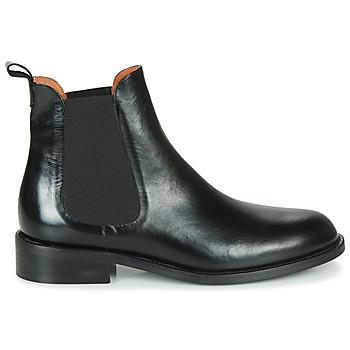 Boots Jonak DAGOS
