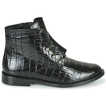 Boots Jonak DHAVLEN