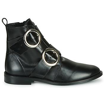 Boots Jonak DIAFO