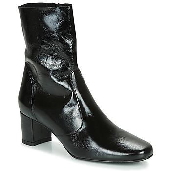 Chaussures Femme Bottines Jonak DRIELLE Noir