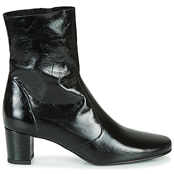 Bottines Jonak DRIELLE