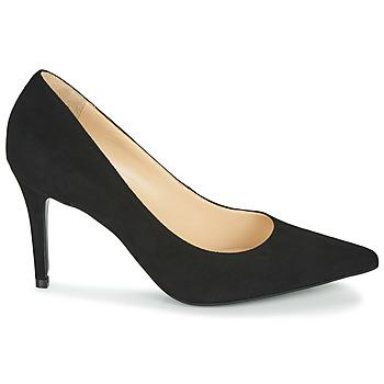 Chaussures escarpins Jonak DEOCRIS