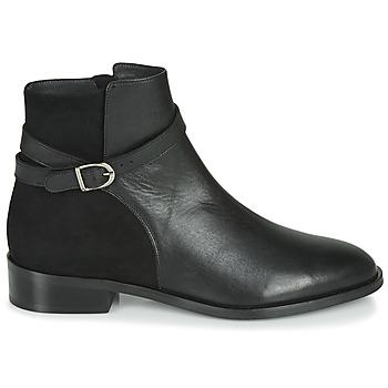 Boots Jonak DOBS
