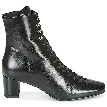 Bottines Jonak DRIMACO
