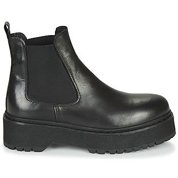 Boots Jonak RANIE