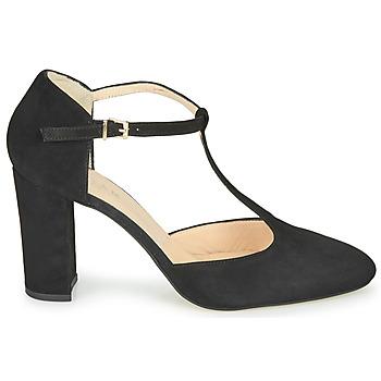 Chaussures escarpins Jonak VITAL