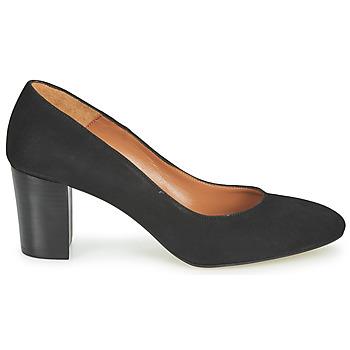 Chaussures escarpins Jonak VULCANE