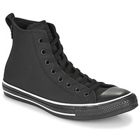 Chaussures Homme Baskets montantes Converse CHUCK TAYLOR ALL STAR - UTILITY Noir
