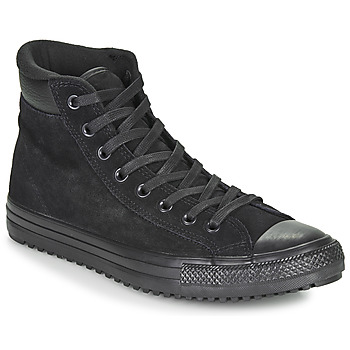 Chaussures Homme Baskets montantes Converse CHUCK TAYLOR ALL STAR PC BOOT Noir / Noir