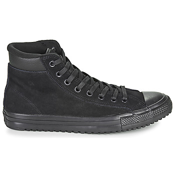 Baskets montantes Converse CHUCK TAYLOR ALL STAR PC BOOT UTILITY HI