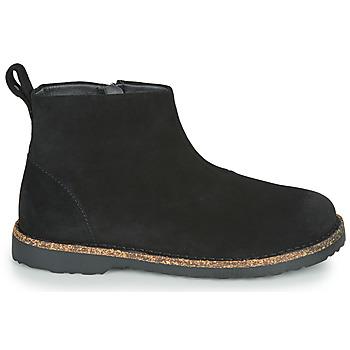 Boots Birkenstock MELROSE