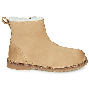 Boots Birkenstock MELROSE SHEARLING