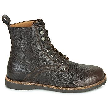 Boots Birkenstock BRYSON