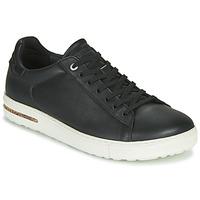 Chaussures Homme Derbies Birkenstock BEND LOW Noir