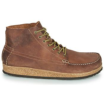 Boots Birkenstock MARTON