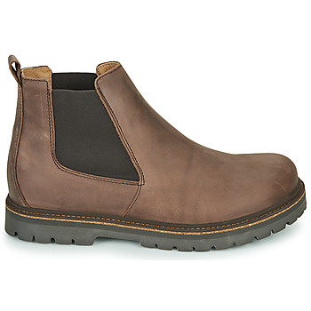 Boots Birkenstock STALON