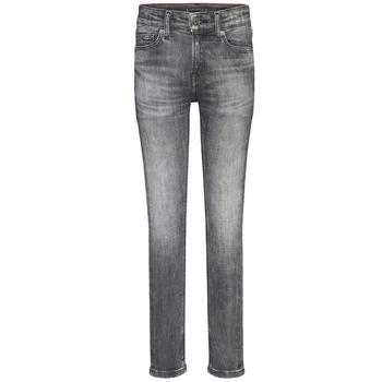 Jeans skinny Tommy Hilfiger SIMON SUPER SKINNY