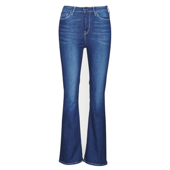 Jeans Pepe jeans DION FLARE
