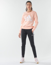 Vêtements Femme Pantalons de survêtement adidas Originals SST PANTS PB Noir