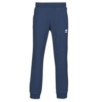Vêtements Homme Pantalons de survêtement adidas Originals TREFOIL PANT Bleu navy collégial