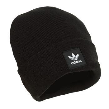 Bonnet adidas AC CUFF KNIT