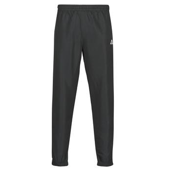 Vêtements Homme Pantalons de survêtement Kappa KRISMANO Noir