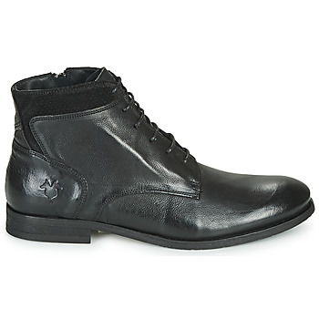 Boots Kost HOWARD 35