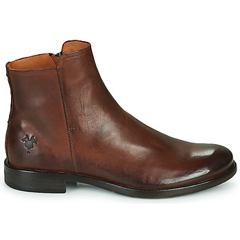 Boots Kost NORMAN 35