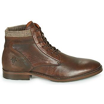Boots Kost VENTURA 46