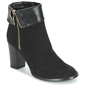 Bottines Moony Mood FRISETTE