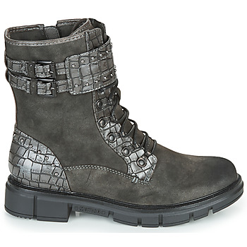 Boots Mustang 1333507