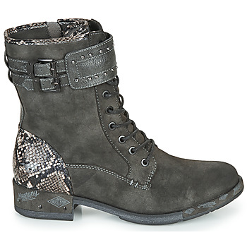Boots Mustang 1332506