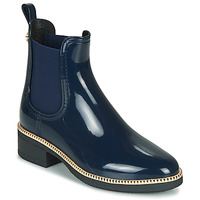 Chaussures Femme Bottes de pluie Lemon Jelly AVA Marine