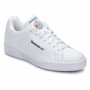 tennis reebok classic homme