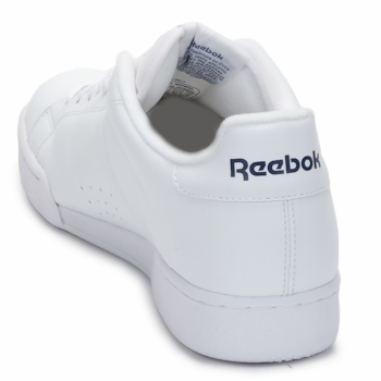 Reebok Classic NPC II Blanc